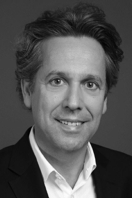 Laurent Borey Culture et Patrimoine