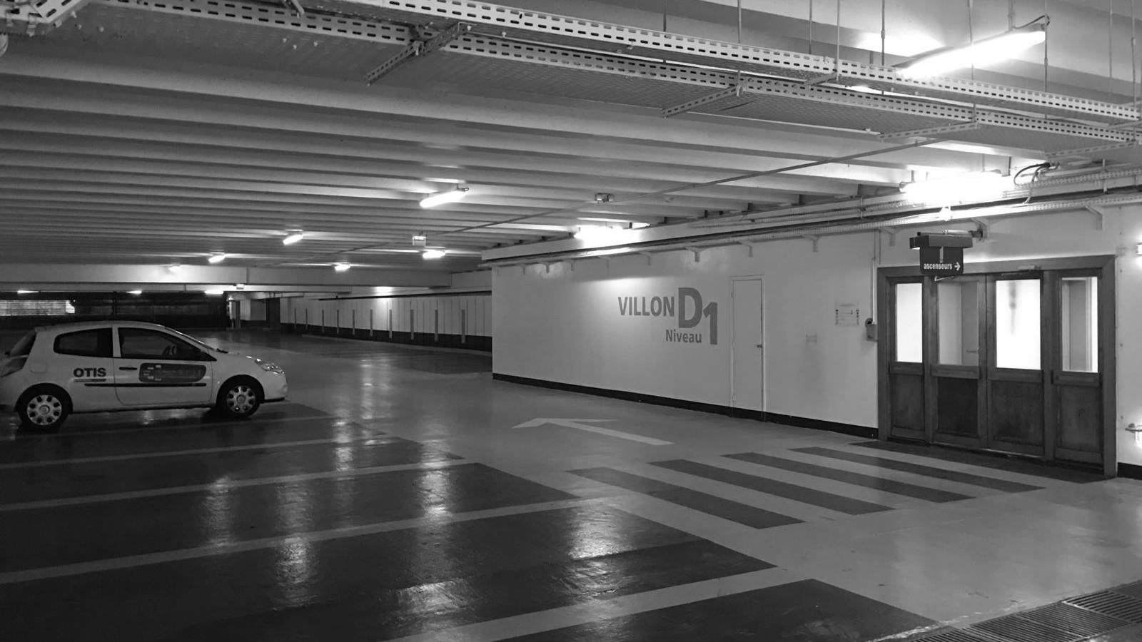 Culture et Patrimoine L'Alternatif Paris La Défense